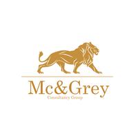 Mc&Grey