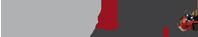 logo-spencer-grafica