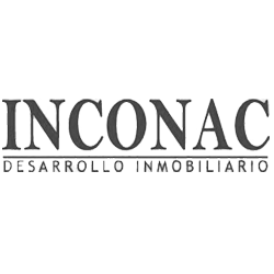 Logo-Inconac1