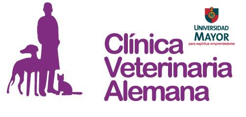 clinica_veterinaria alemana